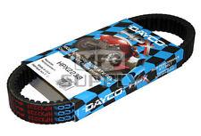 ARCTIC CAT HPX 2238 HIGH PERFORMANCE DRIVE BELT 650 0823-013 PROWLER 700 H1 TRV
