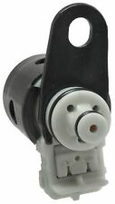 Auto Trans Torque Converter Clutch Solenoid-4R70W Wells TKS15