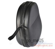 Black hard case box For sennheiser MOMENTUM URBANITE XL Over ON Ear headphones