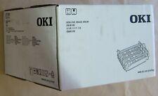 [0489*] OKI 44968303 IMAGE DRUM ( RRP>$300 )