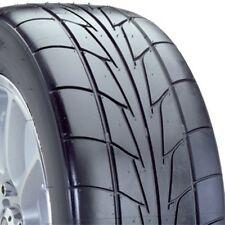 Nitto (Series NT 555R DRAG) 275-60-15 Radial Tire