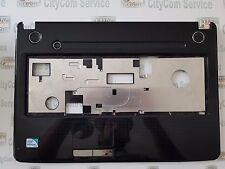 Medion Akoya E6234  MD99090 Casper A15YA Palmrest Touchpad Cover 13N0-ZEA1201