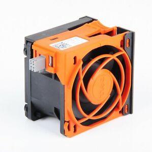DELL Hot Swap Gehäuse-Lüfter Hot-Plug Chassis Fan PowerEdge R720 0NCJH0 / NCJH0