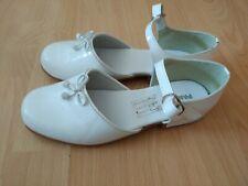 Mädchenschuhe Kommunion Ballerinas günstig kaufen   eBay