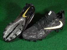 a5cc1d06618 New Mens Nike Vapor Untouchable Pro Low TD CF Football Cleats Many Colors  NFL