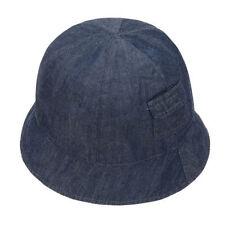 Next Boys' Bucket Hats