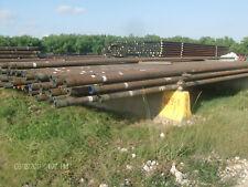 "New seamless Octg oilfield casing, 7"" Od, 26 lb/ft, P-110, R3"
