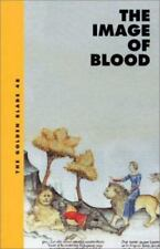The Image of Blood (Golden Blade, 48) by