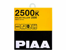 For 2004-2014 Acura TSX Fog Light Bulb PIAA 84924ZF 2005 2006 2007 2008 2009