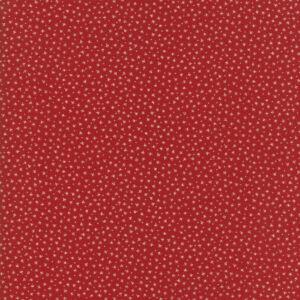 Moda Fabric Needle & Thread Gatherings by Primitive Gatherings 1233 13