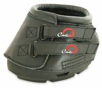Cavallo Simple Horse Hoof Boots Regular Fit For Riding & Rehabilitation