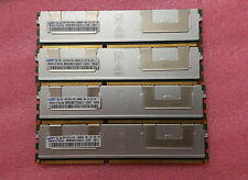 16GB (4x4GB) Memory Ram For Apple Mac Pro 4.1 2009 Quad & 8-Core all CPU speeds