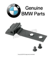 For Sunroof Shade Slider Handle Lever Left Genuine 54138246027 For BMW E46