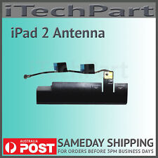 Cellular Left Antenna Signal Flex Cable Replacement For iPad 2 3G