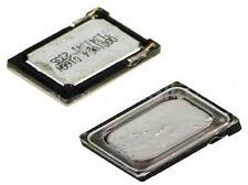 Para Sony Ericsson Xperia S Lt26i Lt26 interior Zumbador Ringer Altavoz del Reino Unido