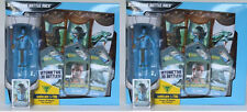 2 AVATAR JAKE SULLY INTERACTIVE BATTLE PACK COLLECTIBLE
