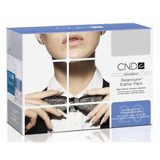 CND Retention+ Starter Pack - Basic Nail Kit