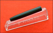 Original Parker 51 Aerometric Push Cap Pencil Forest Green Barrel PART(R. 3051)