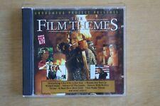 The Film Themes   (C525)
