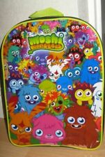 Character Boys Backpacks & Bags for Kids