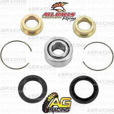 All Balls Rear Upper Shock Bearing Kit For Yamaha YZ 125 1987 Motocross Enduro