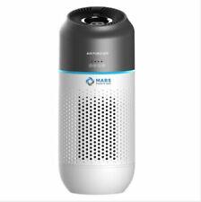 Mars Air Purifier Gen C USB Smart Portable Car Air Cleaner Gesture Sensor H13