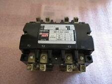 1 o 3 fase Motor De Arranque Protección Térmica-magnético del motor hasta 15kW Schneider