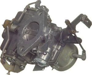 Carburetor-Auto Trans Autoline C800A