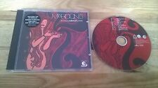 CD Pop Maroon 5 - Sons About Jane (12 Song) BMG /  OCTUNE