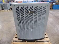 Used Trane 5 Ton Air Conditioner M2366c Misc Equipment
