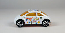 """Matchbox VW Concept 1 """"Froot Loops"""" No Package"""