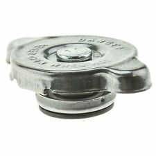 Radiator Cap-Standard CST 7516
