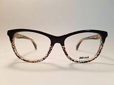 Just Cavalli JC 0749 Eyeglasses Frame