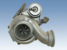 Turbolader Mercedes-Benz Sprinter  209 309 509  65 kW   6460901780  6460900580