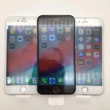 Original Unlocked Apple iPhone 6 Cell Phones 4.7'' inch 16GB , 64GB , 128GB