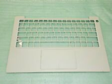 Genuine Dell XPS 13 9380 White Laptop Palmrest Touchpad Assembly 52FJR HUE 05