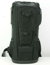 Large TAMRAC 5793 Camera Long Lens BACKPACK Near Mint Condition