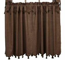 Better Homes and Garden Curtains eBay
