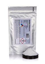 500g Sodium Carbonate Powder•soda Ash Ph •dye Fixative•