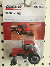 ERTL 1:64 CASE IH  7130 Tractor    SALE!