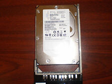 "40K1028 ,39R7318 IBM 146GB 15K U320 HOT SWAP 3.5"" SCSI"
