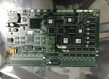 LAM 810-069751-004 NODE BOARD TYPE27