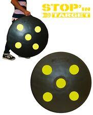 Stop'In Target - Cible en mousse haute densité - Pour tir à l'arc & à l'arbalète