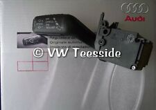 Genuine Audi A4 [8E] Cab [8H] A6 [4F] - Retrofit Cruise Control Kit & Lower Trim