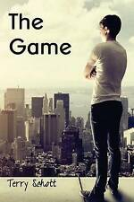 USED (VG) The Game (The Game is Life Book One) (Volume 1) by Mr. Terry Schott