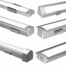 Markenlose Lichtschläuche & -ketten LED für den Flur/die Diele