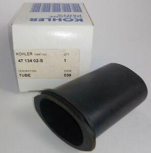 NEW GENUINE KOHLER TUBE 47 134 02-S OEM (M7)