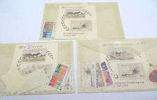United Nations Un Lot of 28 Mnh Stamps From 1985 - New York, Geneva & Vienna
