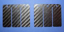 CHAO Carbon Membrane für Cagiva WMX 125 2000-2004 Stage1