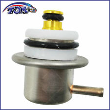 Fuel Injection Pressure Regulator For BMW 318i 318ti 318is Saab 9000 Kia PR169